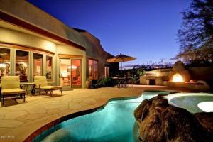 north scottsdale arizona realtor homes for sale,north scottsdale arizona golf course homes for sale