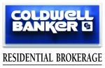 coldwell banker north scottsdale arizona,coldwell banker carefree arizona,coldwell banker cave creek arizona,coldwell banker rio verde foothills arizona