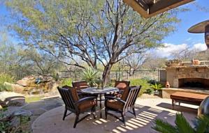estancia townhome,estancia condo,estancia condominium,scottsdale,arizona,