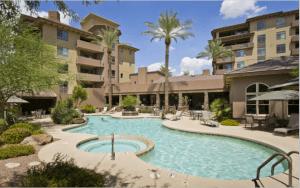 scottsdale arizona condominium,kierland condominium scottsdale AZ