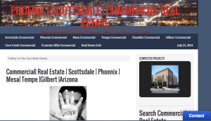 commercial mls search,phoenix,scottsdale,mesa,gilbert,tempe,chandler,glendale,anthem,cave creek,carefree,fountain hills,AZ