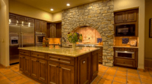 gourmet kitchen 85262 for sale
