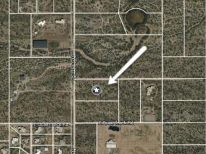 scottsdale arizona seller finance land,rio verde arizona seller finance land,arizona seller finance horse land