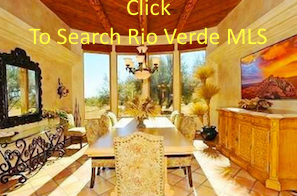 rio verde arizona real estate,north scottsdale arizona real estate,north scottsdale 3 bedroom home,north scottsdale arizona 4 bedroom home,north scottsdale arizona 5 bedroom home
