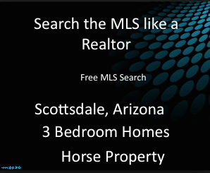 4 bedroom scottdale arizona horse property,5 bedroom scottsdale arizona horse property,scottsdale arizona horse property