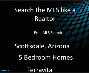 terravita realtor mls homes,terravita mls listings,terravita luxury homes