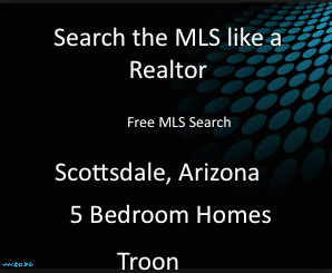 troon real estate scottsdale arizona,troon realtor homes scottsdale arizona,troon mls realtor homes scottsdale arizona
