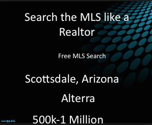alterra homes scottsdale arizona,alterra realtor mls homes scottsdale arizona,alterra real estate scottsdale arizona
