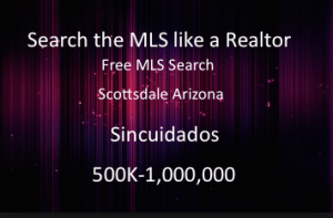 sincuidados homes scottsdale arizona,sincuidados mls listings scottsdale arizona