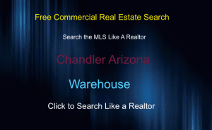 Warehouse Chandler Az