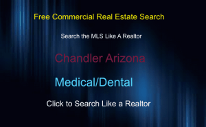 Medical |Dental |Office |Chandler |Arizona