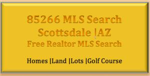 85266 scottsdale az 3 bedroom homes for sale,85266 scottsdale az 4 bedroom homes for sale,85266 scottsdale az 5 bedroom homes for sale
