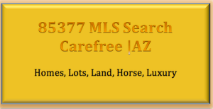 carefree arizona 3 bedroom homes for sale,carefree arizona 4 bedroom homes for sale,carefree arizona 5 bedroom homes for sale