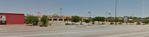 commercial retail developer phoenix az