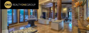 Realty One Scottsdale