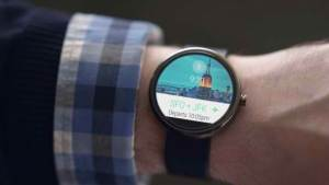 google-wearable