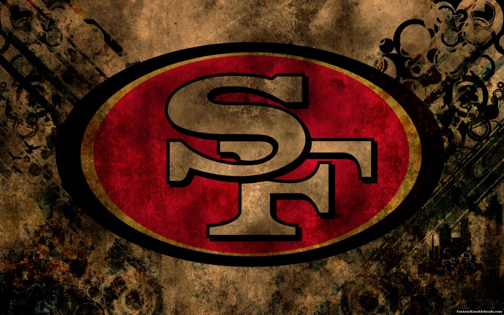 How About a 'Hitner' on the Forty-Niners??!? (2/2)