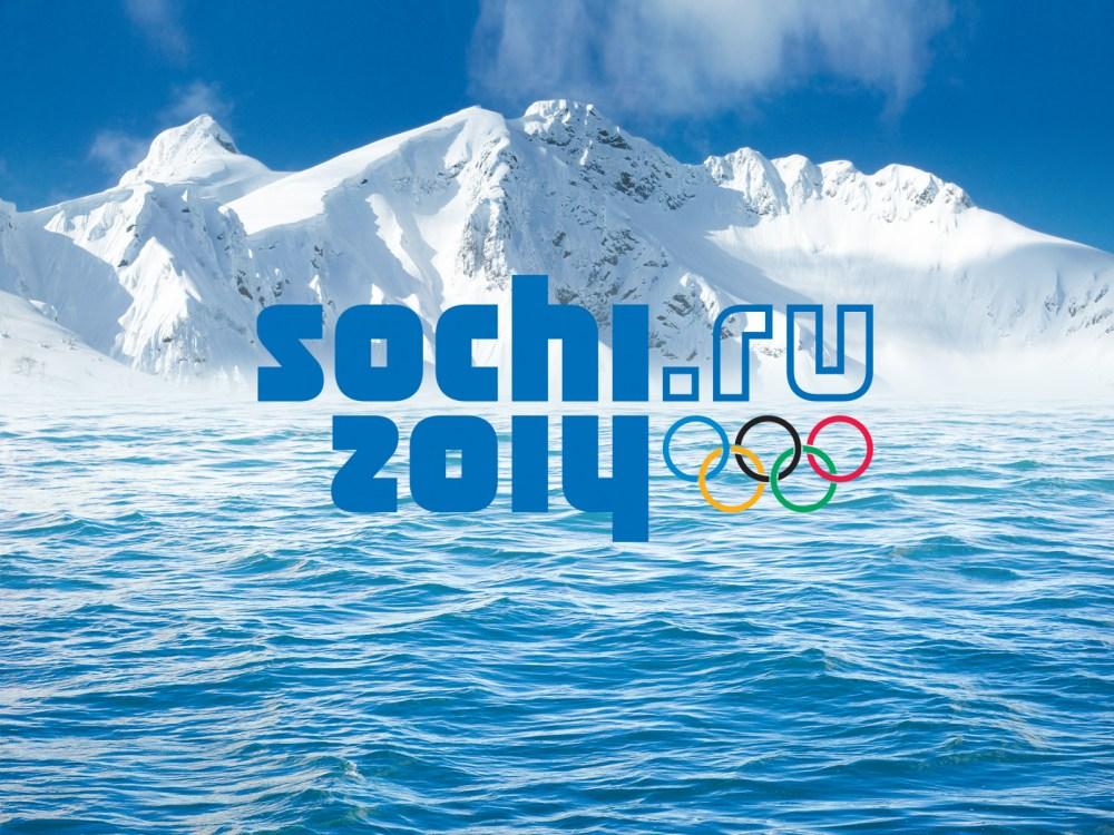 Sochi 2014 Winter Olympics DAY-BY-DAY RECAP (1/6)