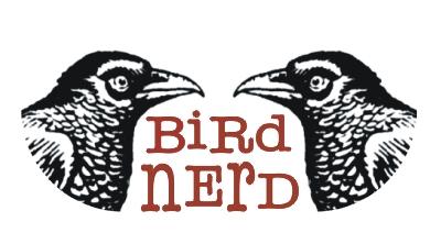 Crows_Bird_Nerd
