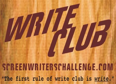 WriteClub_square