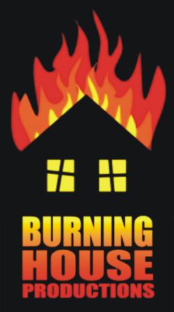 burninghouse_edit