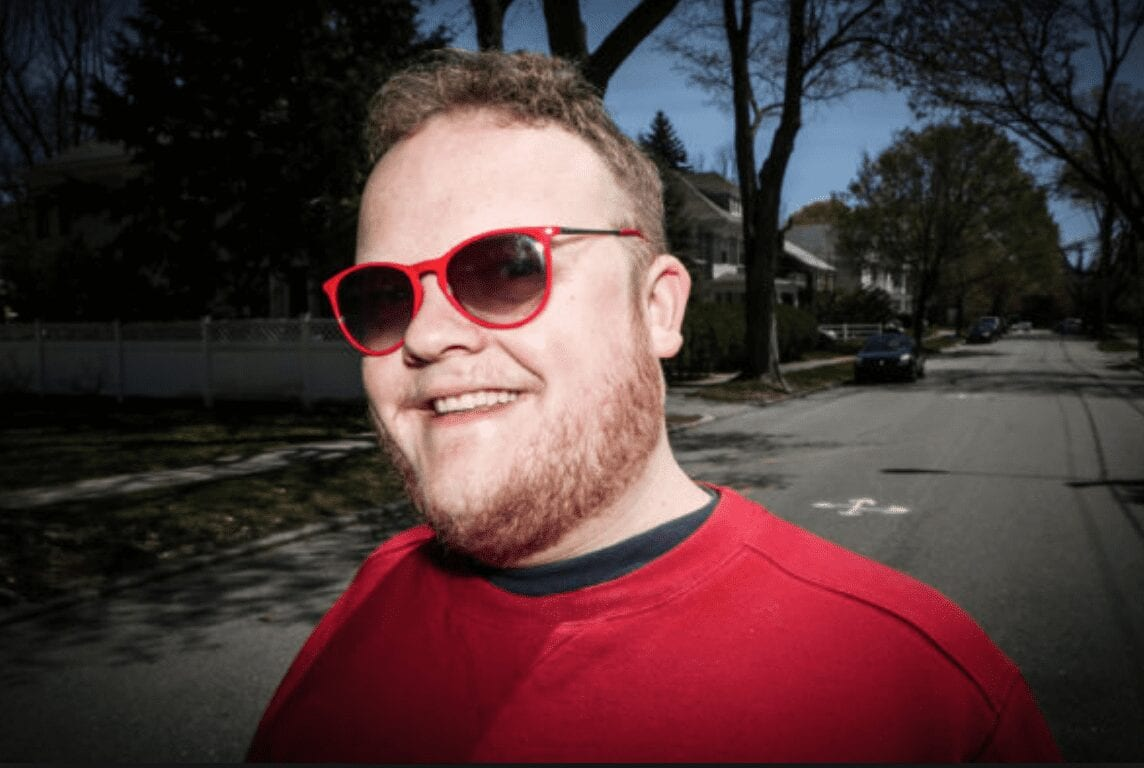 Screen Shot 2018-10-18 at 12.54.20 PM