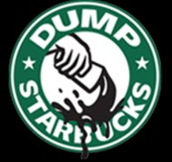 Dump_Starbucks_copy