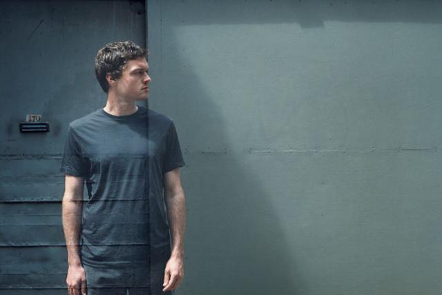 Evan Ratliff - Gone
