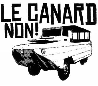 le-canard-non