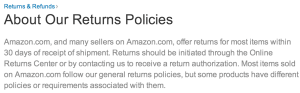 amazon_returnpolicy