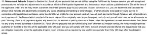 amazon_seller_agreement