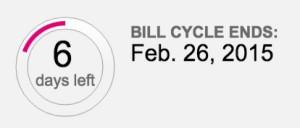 billcycleends