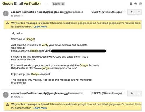 google-spam-small