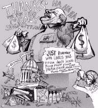 Cartoon by R.R. Anderson