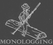 Logo Draft 4 Aug 11
