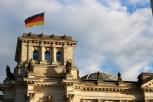 Reichstag.