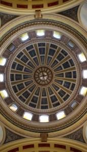 Rotunda.