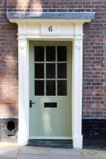 doors - 6