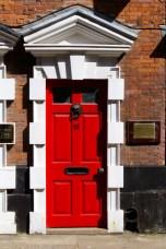 doors - 7