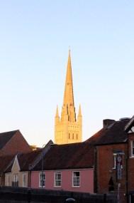 Norwich-1 - 16