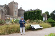 powderham - 13