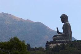 buddha-13