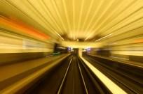 metro - 5