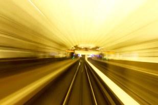 metro - 7