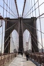 brooklyn-bridge-17 - 2