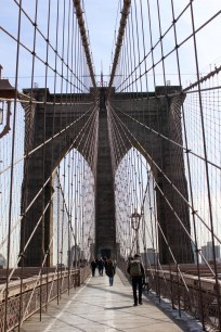 brooklyn-bridge-17 - 2