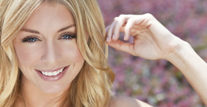 Enhance Your Facial Profile Naturally with a Fat Transfer