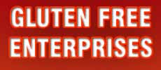 AA_Gluten-free-enterprises-logo