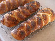 Strucla_sweet_bread
