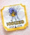 iodized_salt2